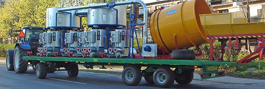 В Украине возможно за счет энергоэффективности сократить потребление энергии на 40%, - Насалик - Цензор.НЕТ 5266